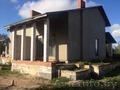 Дом в г.Слуцке - Изображение #2, Объявление #1510947