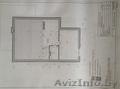 Дом в г.Слуцке - Изображение #3, Объявление #1510947