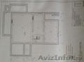 Дом в г.Слуцке - Изображение #5, Объявление #1510947