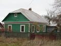Продам дом в д. Оточка  - Изображение #2, Объявление #1507355