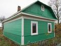 Продам дом в д. Оточка , Объявление #1507355