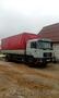Грузоперевозки из(в) Слуцка 2- 20 тонн(тенты,  изотермы,  фургоны