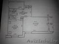 1-комнатную квартиру в Слуцке