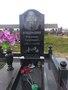Установка памятника. Благоустройство Слуцк - Изображение #9, Объявление #1656685