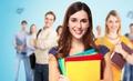Online курсы иностранных языков Слуцк